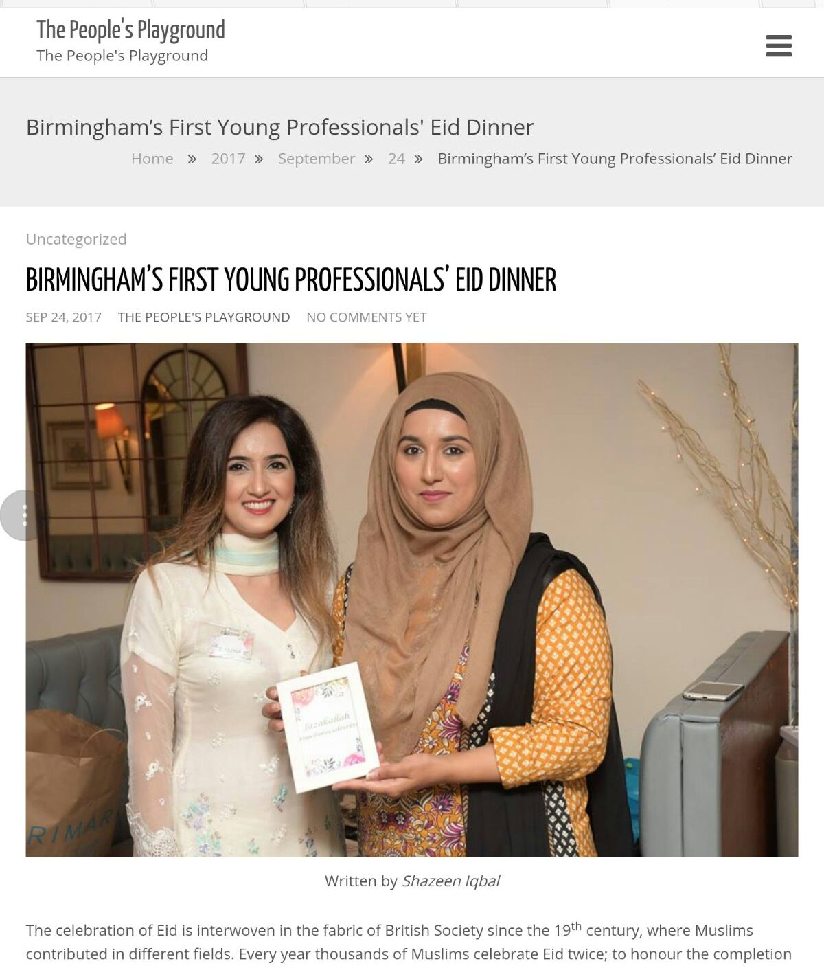 muslim marriage birmingham